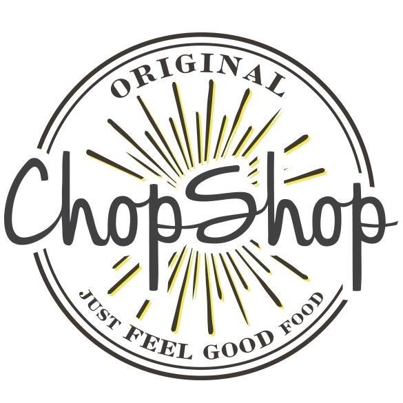 The Original ChopShop