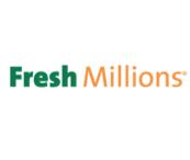 fresh millions