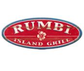 rumbi